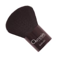 Osmosis_Colour_Kabuki_Brush
