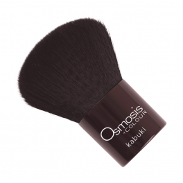 Osmosis_Colour_Kabuki_Brush