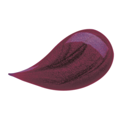 Osmosis_Colour_LipGloss_Berry_swatch_550px
