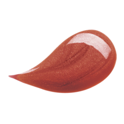 Osmosis_Colour_LipGloss_cinnamon_kiss_swatch_550px
