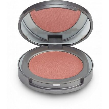 Colorescience Soft Rose Cheek Colore