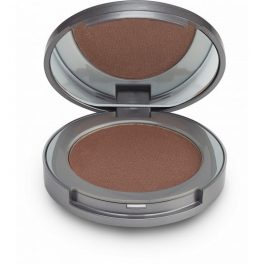 Colorescience Sun Baked Cheek Colore