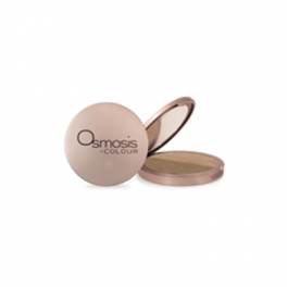 Osmosis Colour Contour Duo