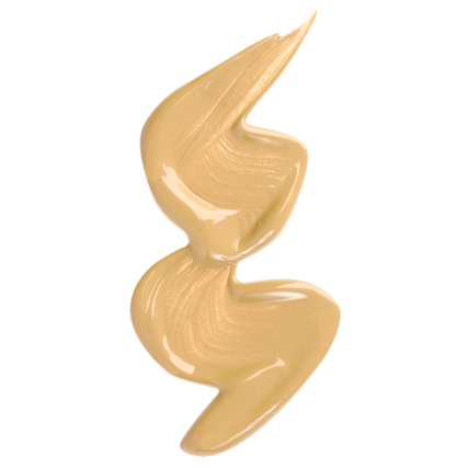 Osmosis Colour Performance Wear Satin Foundation Golden Light