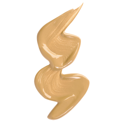 Osmosis Colour Performance Wear Satin Foundation Golden Medium