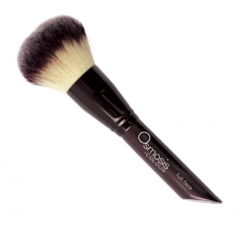 Osmosis Colour Full Face Brush