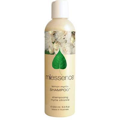 Miessence Shampoo