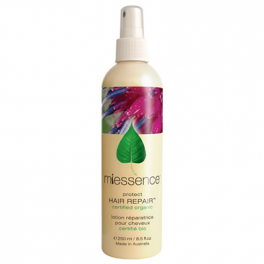 Miessence Protect B5 Hair Repair