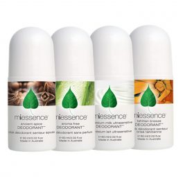 Miessence Roll On Deoderant