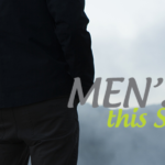 Men's Skincare Month – Our Macho Blokes trial