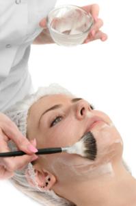 Medi-Facial Treatment