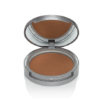 Osmosis Mineral Bronzer – perfect your summer tan!