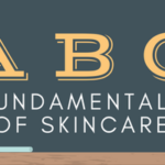 Fundamentals Of Skincare