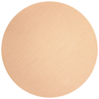 Osmosis Colour Pressed based powder refill