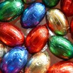 Facts About Sugar to keep in mind at Easter