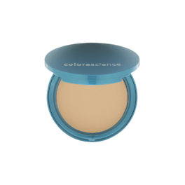 Colorescience Pressed Foundation Medium Sunlight