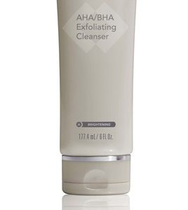 SkinMedica_AHABHA_Exfoliating_Cleanser