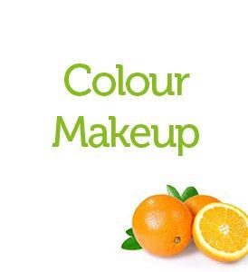 Colour Makeup