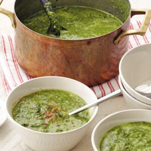 Mixed-Leafy-Green-Soups-for-dehydration