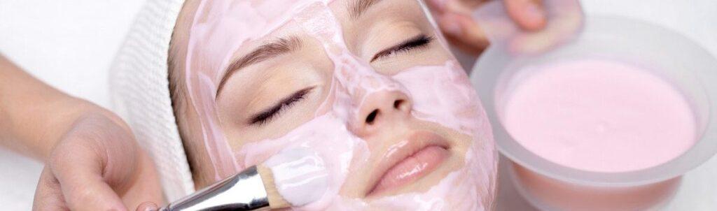 Pink_Mask_Treatment