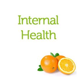 Internal Health