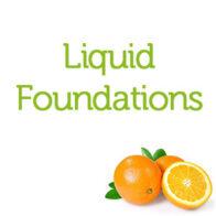Liquid Foundations