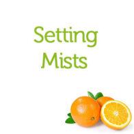 Setting Mists