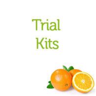 Trial Kits