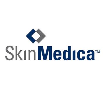 SkinMedica + Lytera