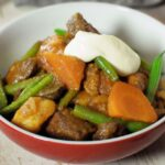 classic-one-pot-beef-stew