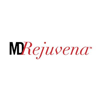 MD Rejuvena