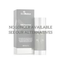 SkinMedica Essential Serum