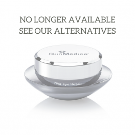 SkinMedica TNS Eye Repair