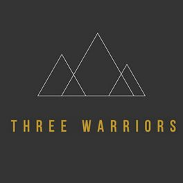 Three Warriors