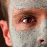 Men's Facials