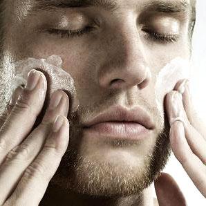 Osmosis MD Men's Skin Care Kit