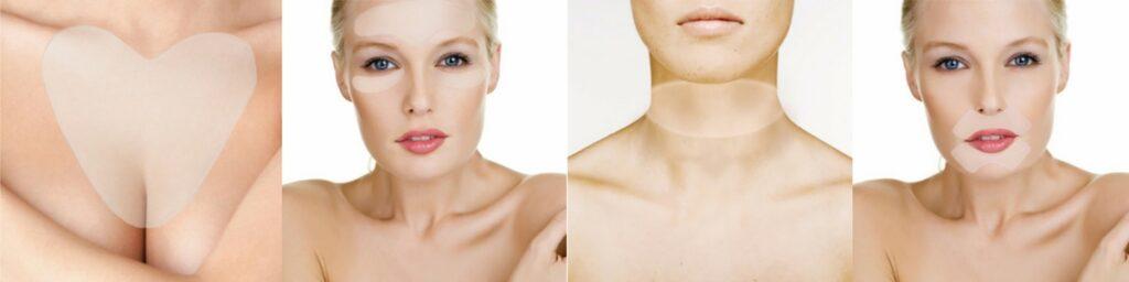Best Products for Wrinkles - Wrinkles Schminkles