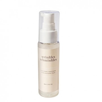 Wrinkles Schminkles Cleaning Solutions 30ml