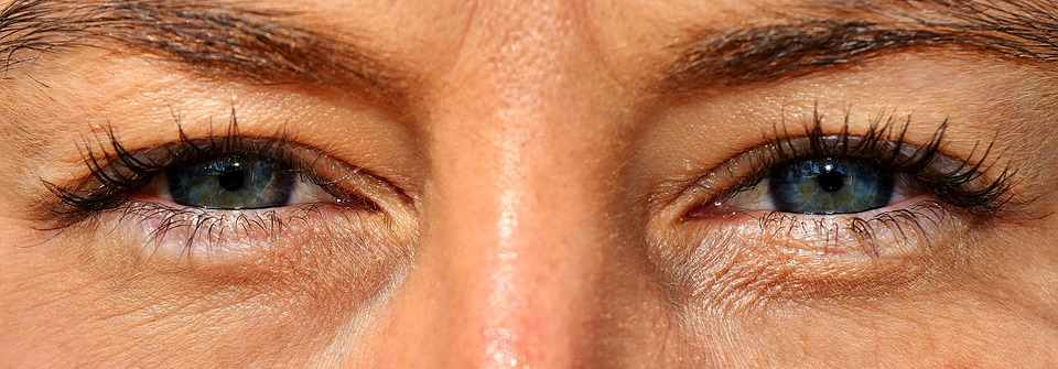 Best Products for Wrinkles - Eyes