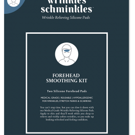 Wrinkle Schminkles Forehead Smoothing Kit