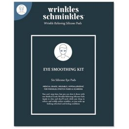 Wrinkles Schminkles Mens Eye Smoothing Kit