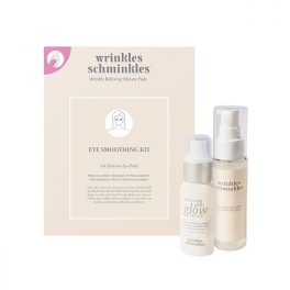 Wrinkles Schminkles 3-Step Eye Renewal Pack