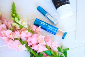 The Skin Care Clinic - Party Season Skin - Colorescience