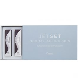 Osmosis Anti-Ageing Jetset Normal Skin Kit