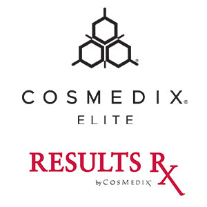 Results Rx - CosMedix Elite