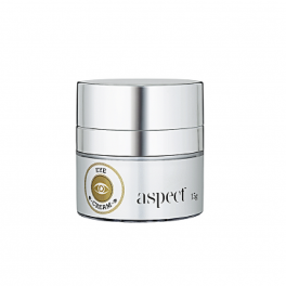 Aspect Eye Cream