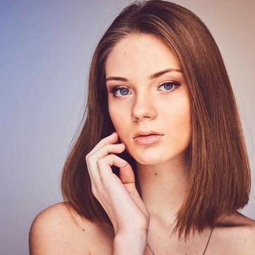 basics-of-skin-care-moisturisers-the-skin-care-clinic