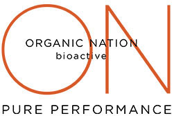 Organic Nation Skin Care Products