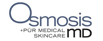 Osmosis MD Skin Care Products