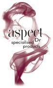 Aspect Dr Skin Care Products